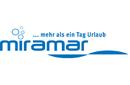 Miramar GmbH & Co. KG