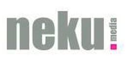 neku media GmbH