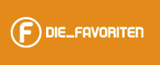 DIE_FAVORITEN