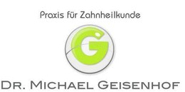 Zahnarztpraxis Dr. Michael Geisenhof