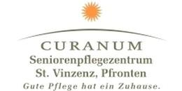 Curanum Betriebs GmbH