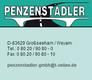 Penzenstadler GmbH