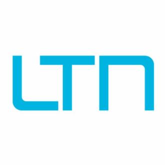LTN Servotechnik GmbH