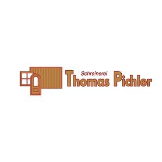 Jobs Von Schreinerei Thomas Pichler
