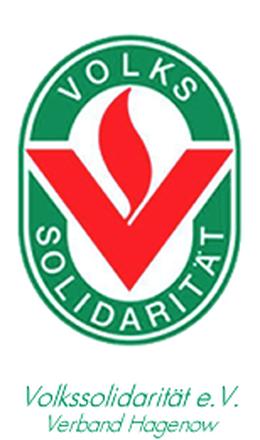 Volkssolidarität e.V.