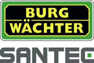 SANTEC BW AG