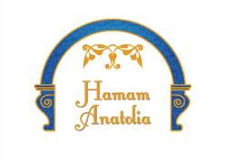 Hamam Anatolia