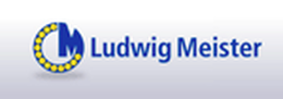 Ludwig Meister GmbH & Co. KG