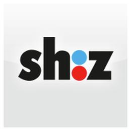 sh:z das medienhaus, Schleswig – Holsteinischer Zeitungsverlag GmbH & Co. KG