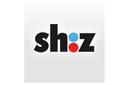 sh:z das medienhaus, Schleswig - Holsteinischer Zeitungsverlag GmbH & Co. KG