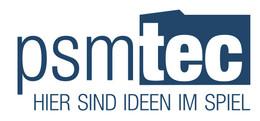 psmtec GmbH