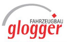 Glogger Fahrzeugbau GmbH