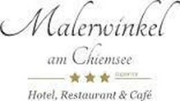 Hotel Restaurant Malerwinkel GmbH & Co. KG