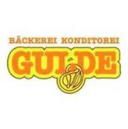 Bäckerei Gulde GmbH