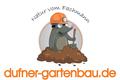 Dufner Gartenbau - Pflaster und Erdarbeiten Jobs