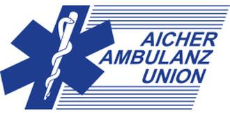 AICHER GROUP GmbH & Co. KG