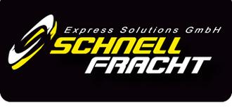Schnellfracht Express Solutions GmbH