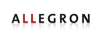 Allegron GmbH