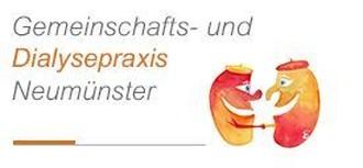 Gemeinschafts- und Dialysepraxis Neumünster Dr. Kock am Brink, C. Hülst, Dr. Borst