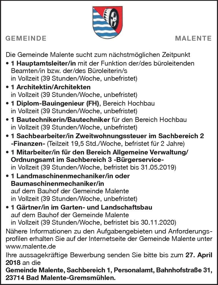 Landmaschinenmechaniker /  Baumaschinenmechaniker (m/w)