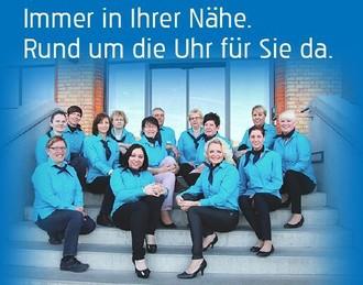 Stadtwerke Wismar GmbH