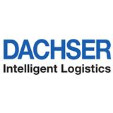 DACHSER SE Logistikzentrum Regensburg