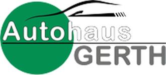 Autohaus Gerth
