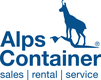 AlpsContainer