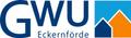 GWU Genossenschaftliches Wohnungsunternehmen Eckernförde eG