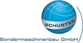 SCHUSTER Sondermaschinenbau GmbH Jobs