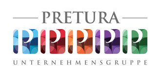 PRETURA Unternehmensgruppe - Pretura Projektentwicklungs- und Vermarktungsgesellschaft mbH