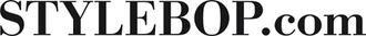 Stylebop GmbH