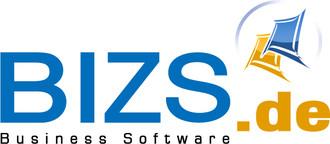 BIZS Business Software