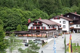 Hotel Gundl Alm GmbH
