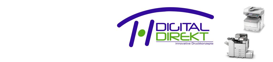 Digital-Direkt GmbH