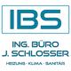 Ingenieurbüro Josef Schlosser