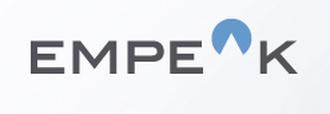 Empeak GmbH