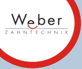 WEBER-Zahntechnik-GmbH