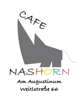 Café Nashorn GmbH
