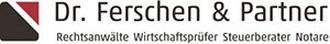 Dr. Ferschen & Partner GbR