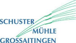 Schuster Mühle Großaitingen