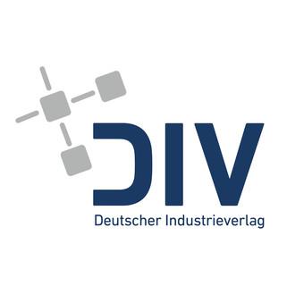 DIV Deutscher Industrieverlag GmbH