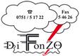 Elektrotechnische Anlagen Paolo Di Fonzo Jobs