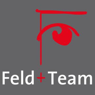 Feld + Team GmbH