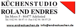 Küchenstudio Roland Endres