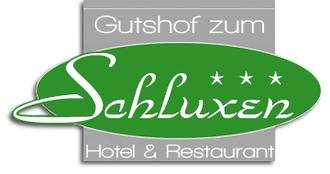 Muxel GmbH, Gutshof zum Schluxen