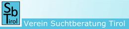 Verein Suchtberatung Tirol