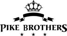 Pike Brothers GmbH