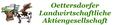 Oettersdorfer Landwirtschaftliche AG