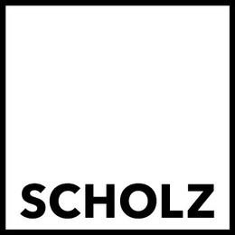 Scholz Ladenbau Schreinerei